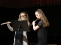 Flauta1
