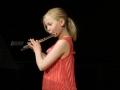 Flauta10