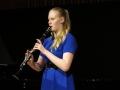 Flauta13