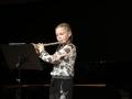 Flauta2