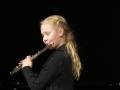 Flauta5