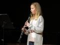 Flauta9