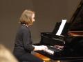 6. Jelena Raschke