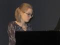 4. Ester Borgarsdóttir