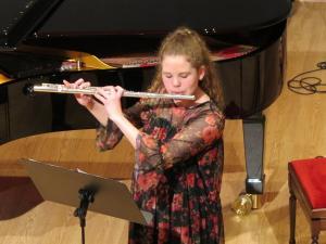 9.Karen Jóna Steinarsdóttir